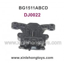 Subotech BG1511A BG1511B BG1511C BG1511D Parts Front Bridge Assembly DJ0022