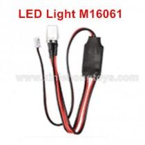 HBX 16889 LED Light