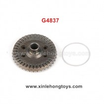 REMO HOBBY 1093-ST Parts Bevel Gear G4837