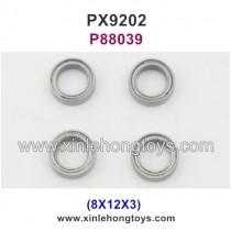 PXtoys 9202 Parts Ball Bearing P88039