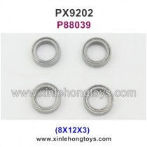 PXtoys 9200 Parts Ball Bearing P88039