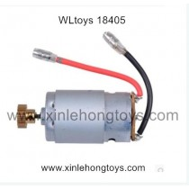 WLtoys 18405 Spare Parts Motor