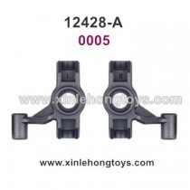 Wltoys 12428-A Parts Steering Cup 0005