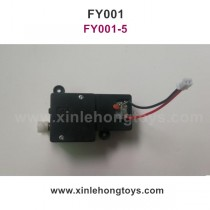 FAYEE FY001A M35 Parts Steering Box FY001-5