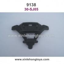 XinleHong Toys 9138 parts Front Bumper Block 30-SJ05