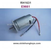 REMO HOBBY 1631 Parts Motor E9661