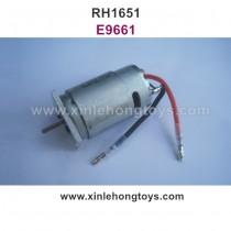 REMO HOBBY Dingo 1651 Parts Motor E9661