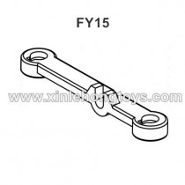 Feiyue FY-15 Spare Parts Steering Bridge F20021