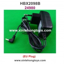 HaiBoXing HBX 2098B Parts Charger (EU Plug) 24980