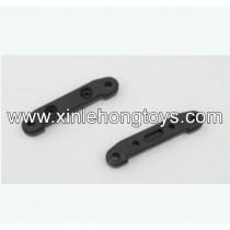 ENOZE 9200 Parts Tie Bar, A-arm PX9200-09