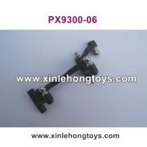 EN0ZE 9307E parts Steering Linkage Assembly PX9300-06
