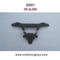 XinleHong Toys Q901 parts Rear Bumper Block 30-SJ06