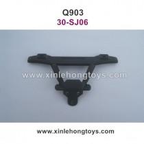 XinleHong Q903 parts Rear Bumper Block 30-SJ06