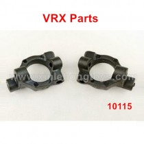 VRX Racing Parts Knuckle Arm 10115