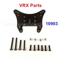 VRX Racing Parts Rear Shock Tower 10903