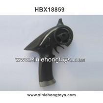 HBX 18859 Blaster Transmitter, Remote Control