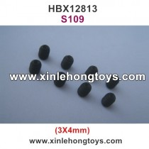 HBX SURVIVOR MT 12813 Parts Set Screw S109