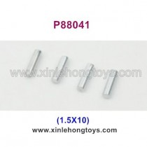 PXtoys 9204E Enoze Parts Rocker Shaft P88041