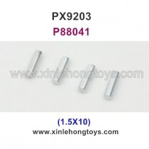 PXtoys 9203E Parts Rocker Shaft P88041