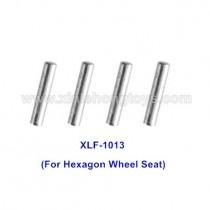 XLF X05 Parts 1X10 Steel Pipe XLF-1013