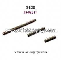 XinleHong Toys 9120 Parts Shaft (For The Gear Box) 15-WJ11