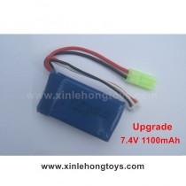 GPToys S609 Rirder 5 Upgrade Battery