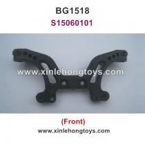 Subotech BG1518 Parts Front Shock Absorption Bridge S15060101