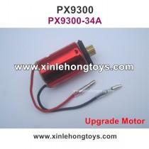 Pxtoys Sandy Land 9300 Upgrade Motor PX9300-34A
