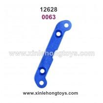 Wltoys 12628 Parts A-arm 0063