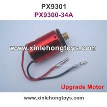 Pxtoys 9301 Upgrade Motor PX9300-34A