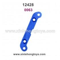 Wltoys 12428 Parts A-arm 0063