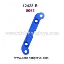 Wltoys 12428-B Parts A-arm 0063