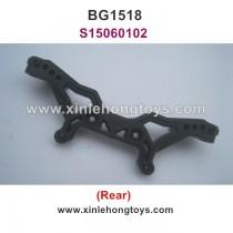 Subotech BG1518 Parts Rear Shock Absorption Bridge S15060102