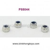 PXtoys 9204E Enoze Parts Nylor Nut M4 P88044