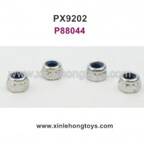 PXtoys 9202 Parts Nylor Nut M4 P88044