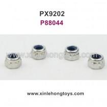 PXtoys 9202 Parts Nylor Nut M4 P88044
