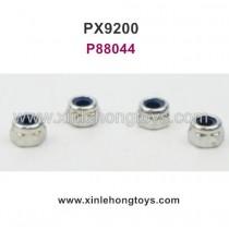 PXtoys 9200 Parts Nylor Nut M4 P88044