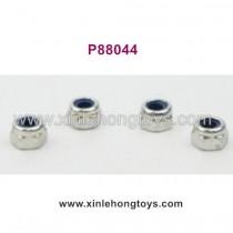 ENOZE 9203E Parts Nylor Nut M4 P88044