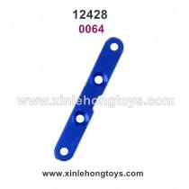 Wltoys 12428 Spare Parts A-arm B 0064