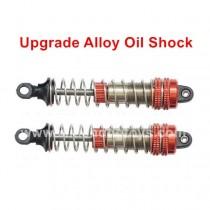 GPToys S912 Upgrade Alloy Oil Shock Absorber