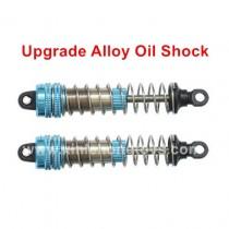 XinleHong 9115 Upgrade Oil Shock