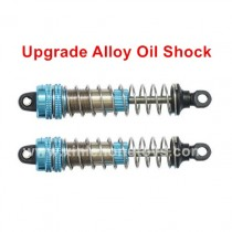 GPToys S911 Upgrade Oil Shock