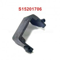 Subotech BG1520 Parts Rudder Base S15201706