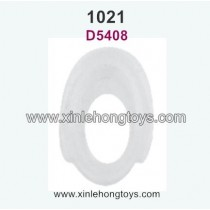 REMO HOBBY 1021 Parts Dust Ring D5408