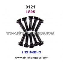 XinleHong Toys 9121 Parts Screw LS05