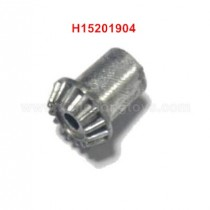 Subotech BG1521 spare parts Front Bevel Gear H15201904