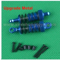 HBX Hailstrom 18858 Upgrade Parts Metal Shock