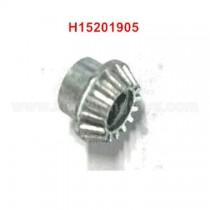 Subotech BG1521 parts Rear Bevel Gear H15201905