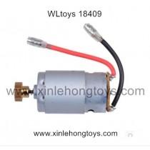 WLtoys 18409 Parts Motor
