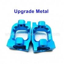 Wltoys 144001 Upgrade Metal Block C, Universal Joint